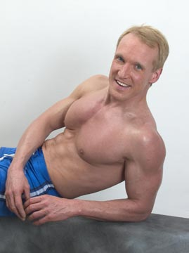 New York Fitness Model Over 40 Photos Email To Your Friends 10 Workout Tips For Middle Aged Men